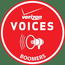 VerizonBoomerVoices