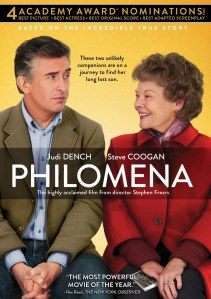 Philomena_TheMidlifeSecondWife