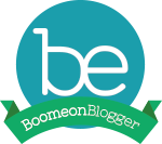BE-BloggerBadge