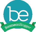 BE-BloggerBadge